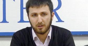 Дагестан: исламского правозащитника отправляют в СИЗО
