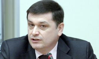 Депутат Шхагошев заявил о поддержке России турецкими черкесами