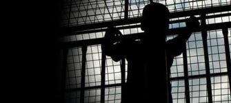 Мальчик четырех лет приговорен египетским судом к пожизненному сроку заключения