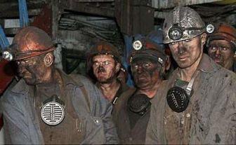 Анкара соболезнует российским шахтерам. Кремль - нет.