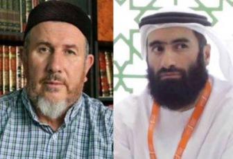Поможет ли контроль Бастрыкина в деле Сулеймана Зарипова?