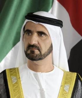В Эмиратах появится министр по веротерпимости