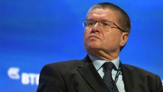 Улюкаев считает, что нельзя медлить с распилом остатков госимущества