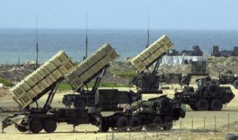Новейшая система ПВО будет приобретена Турцией