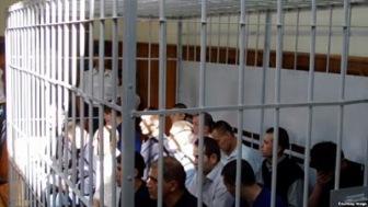Узбекистан: вернулся на родину - садись в тюрьму