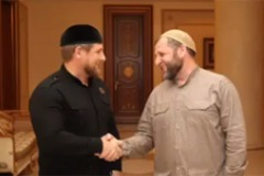 Ингушские богословы заявили об абсурдности обвинений со стороны Кадырова