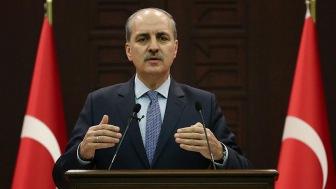 Турция после перемирия ответит на обстрелы со стороны курдов