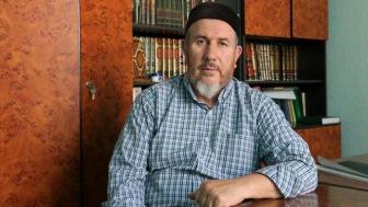 Известный религиозный деятель Сулейман Зарипов пропал в Татарстане