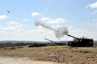 Анкара: курдские террористы не должны злоупотреблять перемирием