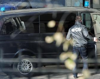 Методички ФСБ: не материться и не курить – признак террориста.