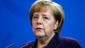 Меркель: оснований для снятий санкцийс России нет