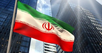 Сто миллиардов долларов разморозили единовременно Ирану