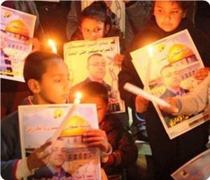 """Узники ХАМАС в """"израильских"""" тюрьмах начали бессрочную голодовку"""