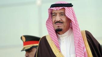 Король Саудовской Аравии Салман бен Абдель Азиз посетит Москву
