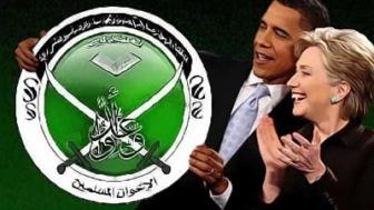 """Республиканцы хотят запретить """"Братьев-Мусульман"""" в США"""