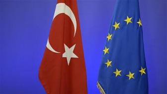 Саммит по беженцам состоится в начале марта