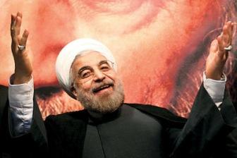 Дело Рушди как иранский пропагандистский фарс