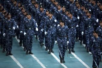 Объединенные Арабские Эмираты готовы отправить в Сирию войска.