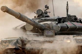 Удар по террористической организации «Хизбалла» нанесен Саудовской Аравией