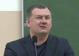 Фарс: Силантьев на страже конституции
