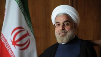 Роухани: у Ирана нет полного единства с Москвой