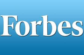 В списке самых богатых людей планеты Forbes есть и мусульмане