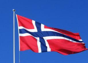 Норвегия расследует коррупцию Рахмона