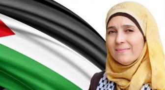 Лучшим учителем в мире признана мусульманка из Палестины