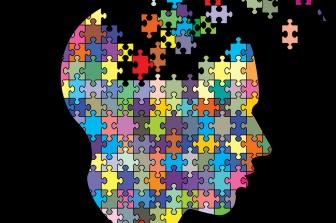 Игры разума в джамаатах