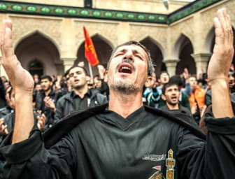 Шииты Москвы жалуются: им не отдают Соборную мечеть