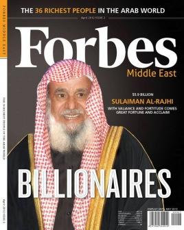 Миллиардер остался без ничего, раздав все имущество своим детям