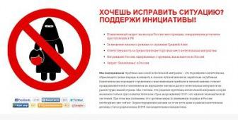 Навальный, КПРФ и прочие как зеркало российской шизофрении