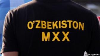 Санкт-Петербург: киллеры Каримова убили еще одного гражданина РФ