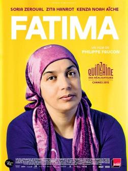 Одна из самых престижных кинопремий мира вручена кинодраме о судьбе мусульманки