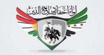 Сирия: Анкара ставит на нормальных курдов