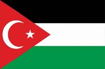 Экспорт Турции в Палестину вырос в 9 раз за 10 лет