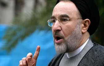 Иран: диссидент Хатами приветствует результаты выборов