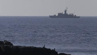 Анкара заявила, что данные об отказе Турцией кораблям НАТО в допуске были сфабрикованы