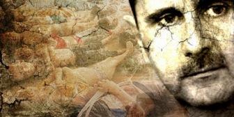 Башар Асада продолжает применять бочковые бомбы против собственных граждан