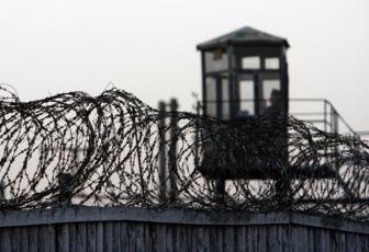 В египетских тюрьмах «Братьям-мусульманам» угрожают расправой