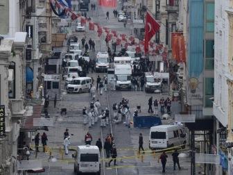 Турцию сотрясают теракты: кто заказчик?