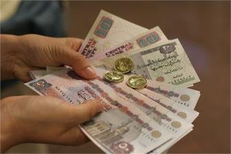 На фоне роста цен в Египте наблюдается острая нехватка валюты