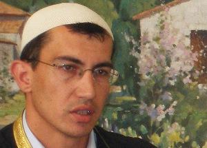 Крымский госмулла: Свобода приводит к экстремизму