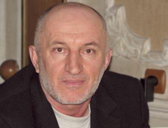 Бесконечный цинизм убийств: дело Ахмеднабиева закрыто