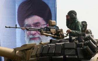 Дипломат из Ирана о российском обмане в Сирии