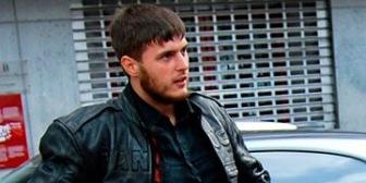 Взрывы в Брюсcеле: зачем ФСБ хотело подставить белорусов-мусульман?
