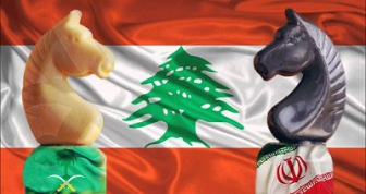 """Саудия требует от Ливана приструнить """"Хезболу"""""""