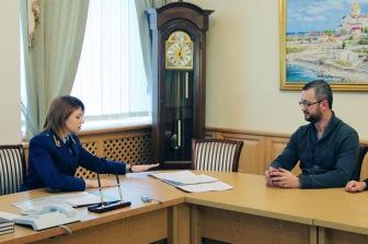 Сегодня в Крыму состоится суд по делу о запрете Меджлиса
