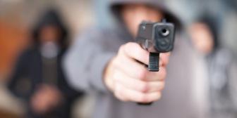 «Всё и сразу» или путь к насилию