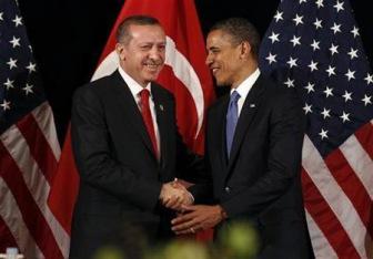 Американский неомпериализм: чем Эрдоган разозлил Обаму?